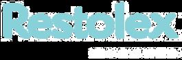 Leadwalnut Client Restolex