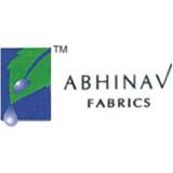 abhinav fabric