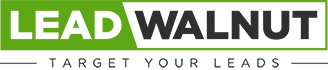 LeadWalnut Logo